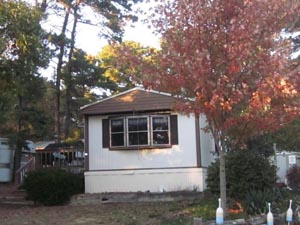 210-C12 West Road, Wellfleet, MA