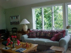 599 Chequessett Neck Road, Wellfleet, MA